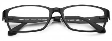 Amalfi |  Prescription, RX, Eyeglasses, Sunglasses, Optical, Frames & Designer Eyewear | Cooper Crwn