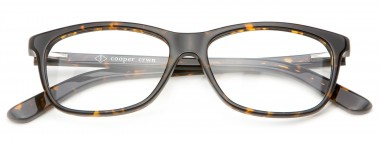 Hanover |  Prescription, RX, Eyeglasses, Sunglasses, Optical, Frames & Designer Eyewear | Coopercrwn