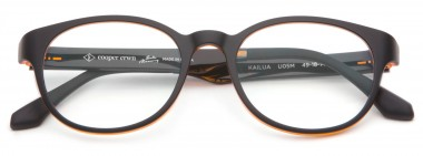 Kailua |  Prescription, RX, Eyeglasses, Sunglasses, Optical, Frames & Designer Eyewear | Cooper Crwn