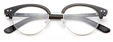 Liverpool |  prescription, RX, Eyeglasses, Sunglasses, Frames & Designer Eyewear | Cooper Crwn