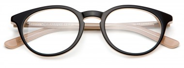 Milano |  Prescription, RX, Eyeglasses, Sunglasses, Optical, Frames & Designer Eyewear | Cooper Crwn