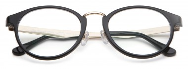 Noho |  Prescription, RX, Eyeglasses, Sunglasses, Optical, Frames & Designer Eyewear | Cooper Crwn