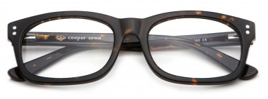 Torino |  Prescription, RX, Eyeglasses, Sunglasses, Optical, Frames & Designer Eyewear | Coopercrwn