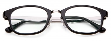 Tribeca|  Prescription, RX, Eyeglasses, Sunglasses, Optical, Frames & Designer Eyewear | Cooper Crwn