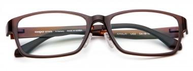 Amalfi    Prescription, RX, Eyeglasses, Sunglasses, Optical, Frames & Designer Eyewear   Cooper Crwn