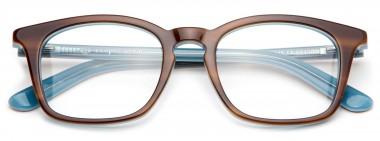 Baden Baden |  Prescription, RX, Eyeglasses, Sunglasses, Optical, Frames & Designer Eyewear | Cooper Crwn