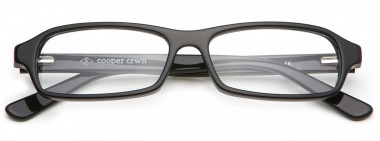 Bilbao |  Prescription, RX, Eyeglasses, Sunglasses, Optical, Frames & Designer Eyewear | Cooper Crwn