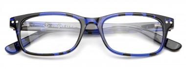 Bristol |  Prescription, RX, Eyeglasses, Sunglasses, Optical, Frames & Designer Eyewear | Cooper Crwn