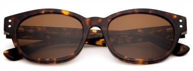 Broadway |  Prescription, RX, Eyeglasses, Sunglasses, Optical, Frames & Designer Eyewear | Cooper Crwn