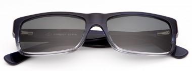 Carrara |  Prescription, RX, Eyeglasses, Sunglasses, Optical, Frames & Designer Eyewear | Cooper Crwn