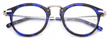 Chelsea  |  Prescription, RX, Eyeglasses, Sunglasses, Optical, Frames & Designer Eyewear | Cooper Crwn