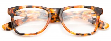 Dublin |  Prescription, RX, Eyeglasses, Sunglasses, Optical, Frames & Designer Eyewear | Cooper Crwn