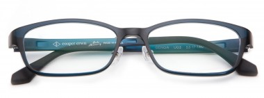 Genoa |  Prescription, RX, Eyeglasses, Sunglasses, Optical, Frames & Designer Eyewear | Cooper Crwn