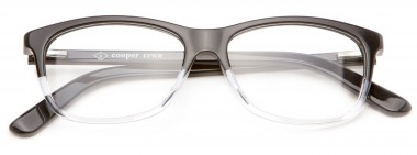 Hanover |  Prescription, RX, Eyeglasses, Sunglasses, Optical, Frames & Designer Eyewear | Cooper Crwn