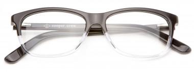 Hanover |  Prescription, RX, Eyeglasses, Sunglasses, Optical, Frames & Designer Eyewear | Cooper Crwn