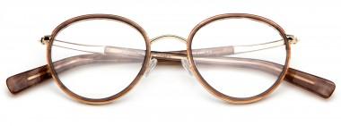 Henry |  Prescription, RX, Eyeglasses, Sunglasses, Optical, Frames & Designer Eyewear | Cooper Crwn