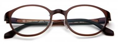 Honolulu |  Prescription, RX, Eyeglasses, Sunglasses, Optical, Frames & Designer Eyewear | Cooper Crwn