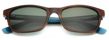 Leverkusen |  Prescription, RX, Eyeglasses, Sunglasses, Optical, Frames & Designer Eyewear | Cooper Crwn