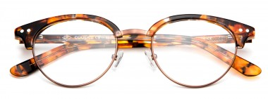 Liverpool  |  Prescription, RX, Eyeglasses, Sunglasses, Optical, Frames & Designer Eyewear | Cooper Crwn