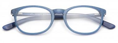 Makalu |  Prescription, RX, Eyeglasses, Sunglasses, Optical, Frames & Designer Eyewear | Cooper Crwn