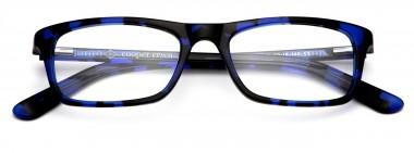 Matera |  Prescription, RX, Eyeglasses, Sunglasses, Optical, Frames & Designer Eyewear | Cooper Crwn