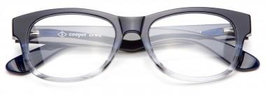 Monroe |  Prescription, RX, Eyeglasses, Sunglasses, Optical, Frames & Designer Eyewear | Cooper Crwn
