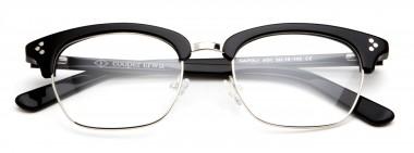 Napoli |  Prescription, RX, Eyeglasses, Sunglasses, Optical, Frames & Designer Eyewear | Cooper Crwn