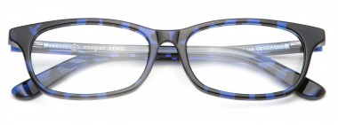 Prato |  Prescription, RX, Eyeglasses, Sunglasses, Optical, Frames & Designer Eyewear | Cooper Crwn