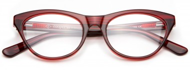 Soho |  Prescription, RX, Eyeglasses, Sunglasses, Optical, Frames & Designer Eyewear | Cooper Crwn