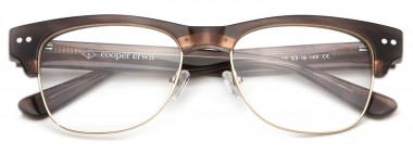 Spello  |  Prescription, RX, Eyeglasses, Sunglasses, Optical, Frames & Designer Eyewear | Cooper Crwn