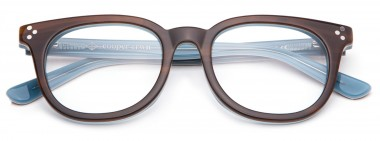 Sullivan |  Prescription, RX, Eyeglasses, Sunglasses, Optical, Frames & Designer Eyewear | Cooper Crwn