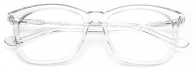 Sydney  |  Prescription, RX, Eyeglasses, Sunglasses, Optical, Frames & Designer Eyewear | Cooper Crwn