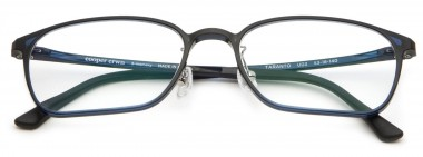 Taranto |  Prescription, RX, Eyeglasses, Sunglasses, Optical, Frames & Designer Eyewear | Cooper Crwn