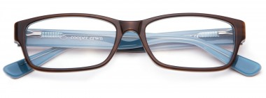 Terni |  Prescription, RX, Eyeglasses, Sunglasses, Optical, Frames & Designer Eyewear | Cooper Crwn