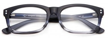 Torino |  Prescription, RX, Eyeglasses, Sunglasses, Optical, Frames & Designer Eyewear | Cooper Crwn