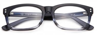 Torino |  Prescription, RX, Eyeglasses, Sunglasses, Optical, Frames & Designer Eyewear | Cooper Crwn