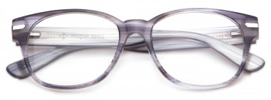 Toscana |  Prescription, RX, Eyeglasses, Sunglasses, Optical, Frames & Designer Eyewear | Cooper Crwn