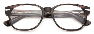 Toscana |  Prescription, RX, Eyeglasses, Sunglasses, Optical, Frames & Designer Eyewear | coopercrwn