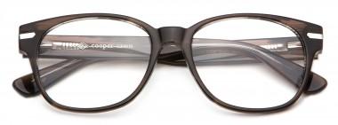 Toscana |  Prescription, RX, Eyeglasses, Sunglasses, Optical, Frames & Designer Eyewear | coopercrwn