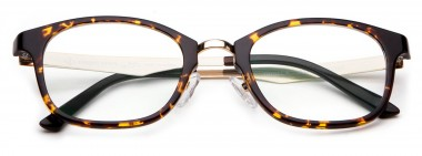 Tribeca |  Prescription, RX, Eyeglasses, Sunglasses, Optical, Frames & Designer Eyewear | Cooper Crwn
