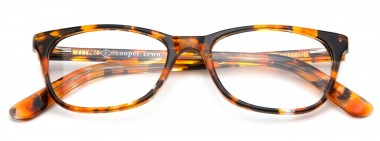 Veneto |  Prescription, RX, Eyeglasses, Sunglasses, Optical, Frames & Designer Eyewear | Cooper Crwn