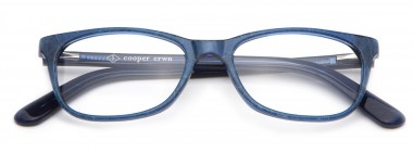 Veneto |  Prescription, RX, Eyeglasses, Sunglasses, Optical, Frames & Designer Eyewear | Coopercrwn