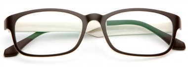 Yorkville |  Prescription, RX, Eyeglasses, Sunglasses, Optical, Frames & Designer Eyewear | Cooper Crwn