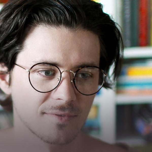 Prescription, RX, Eyeglasses, Sunglasses, Optical, Frames & Designer Eyewear | Cooper Crwn (Cooper Crown)